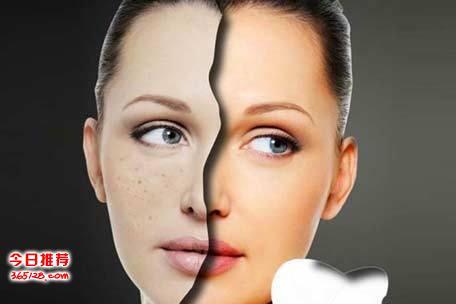 你家的皮肤管理产品有效果吗?