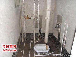 上海宝山区维修安装自来水管 水龙头阀门安装 修换马桶盖56391387