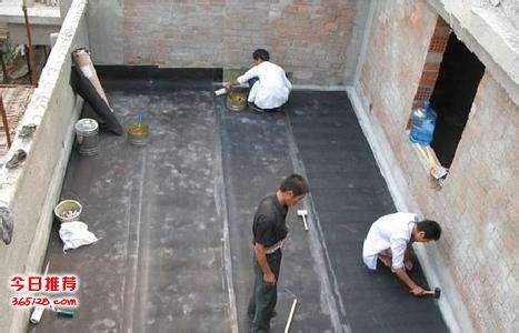 宝山区杨行专业卫生间免砸砖,后厨防水补漏,楼顶、阳台外窗防水
