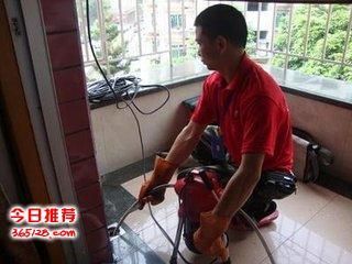 上海专业管道疏通、管道清洗、化粪池清理、马桶疏通56391387