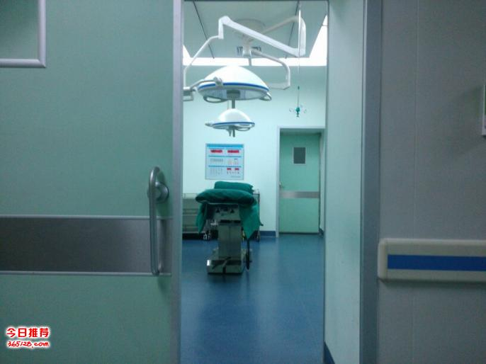 供应广东医用自动门、气密门、洁净门铅防护门销售安装维修