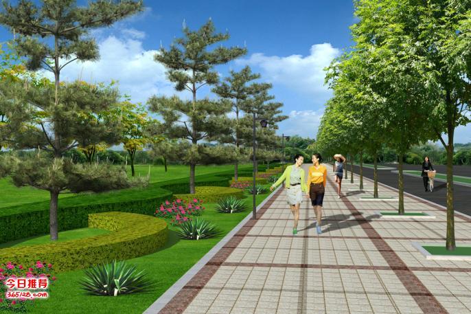 专业园林绿化、阳光房 别墅 庭院绿化护栏施工设计及养护