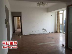 苏州上海专业家装工装二手房新房装修精简装拆除拆旧敲墙