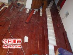 福州閩侯實木地板維修,實木地板拆裝,家具拆裝,木樓梯維修