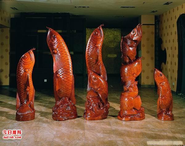 昌平区红木家具回收老榆木花梨鸡翅酸枝家具回收工艺品