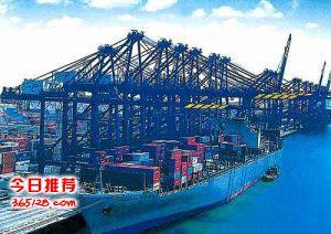 韓國轉口/印度轉口/越南轉口/貿易轉口/第三國轉口清關方案