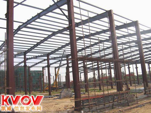 活动房承建回收钢结构回收厂房设备回收