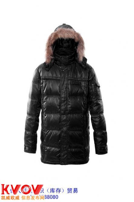 泉州石獅高價收購庫存品牌服裝13645910111