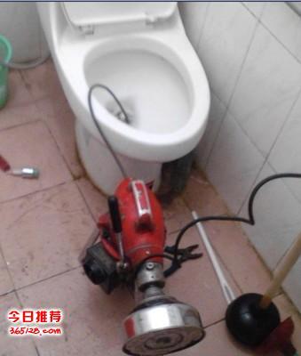 汉阳区陶家岭维修卫浴洁具维修/马桶维修/拆除浴缸