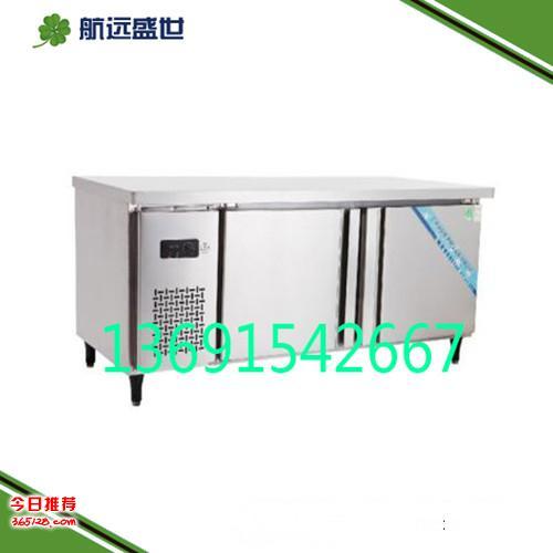 火锅店整套厨房设备|成套火锅店厨房机器|火锅店明档厨房设备
