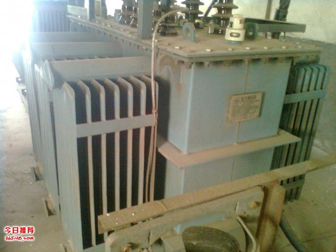 成都变压器回收成都配电柜回收成都废旧变压器回收