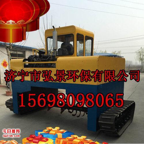 海南省儋州豬糞干濕分離設備最新價格廠家直銷