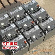 北京哪里有UPS电源收购公司蓄电池回收