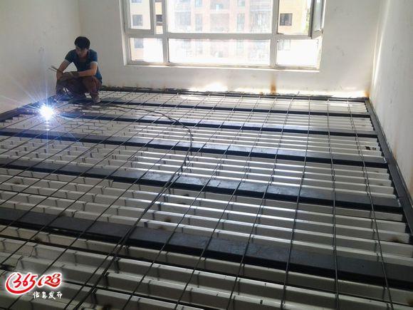 钢结构,现浇钢筋水泥,钢混结构