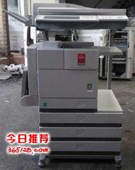 上海松江打印机租赁