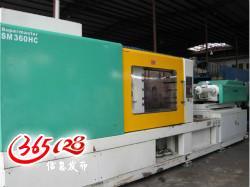 上海收购二手铣床价格|上海工厂铣床回收车床回收