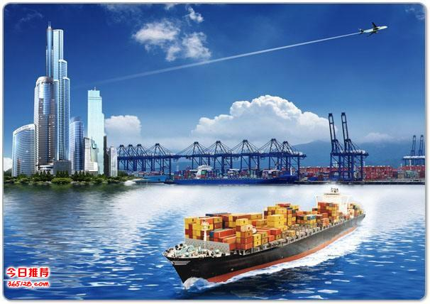 菲律宾海运专线门到门双清包税 派送 一条龙服务