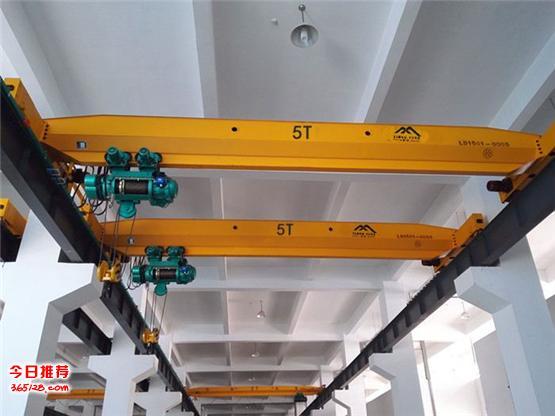 广东各种重微型起重吊机设备 电动葫芦 起重配件厂家直供