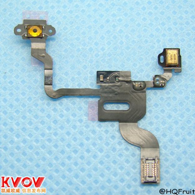 回收三星摄像头/回收7100相头/回收三星手机排线