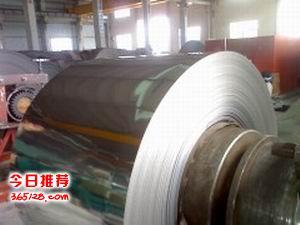 430不锈铁价格 410不锈铁卷带 不锈铁产品用途介绍