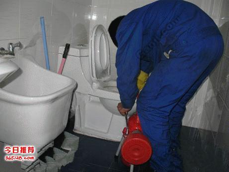 惠州通马桶,惠州通地漏,专业疏通疑难下水道