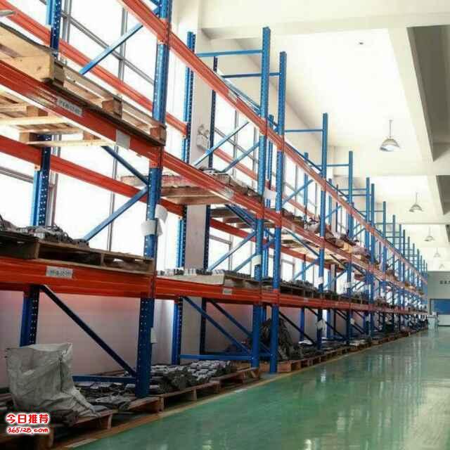 南京专业回收仓储物流货架,南京地区专业回收旧货架,南京高