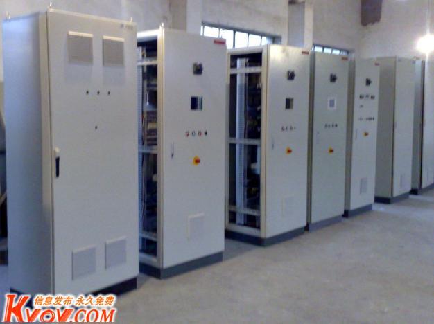 广州低压配电柜回收,二手配电柜回收,高压配电箱回收