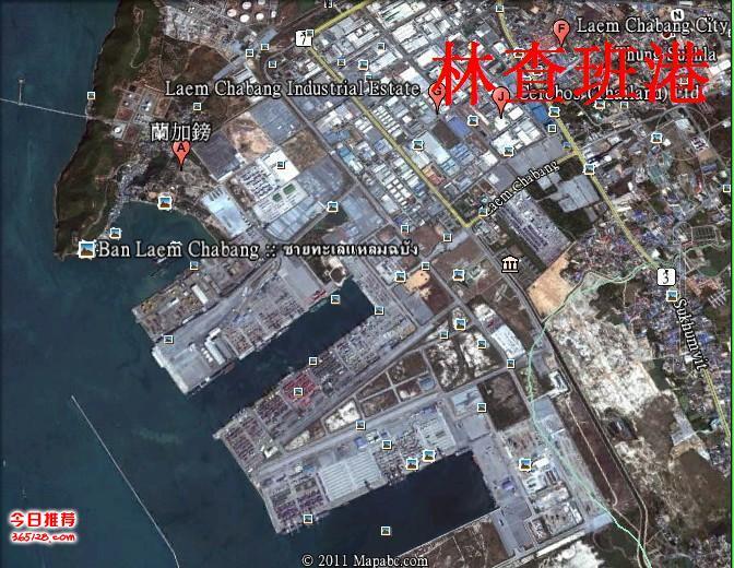 电动自行车泰国转口,第三国转口----规避反倾销贸易堡垒