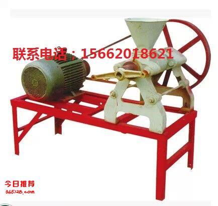 供应大豆预榨机价格,豆片螺旋预榨机销售价格,全自动大豆榨
