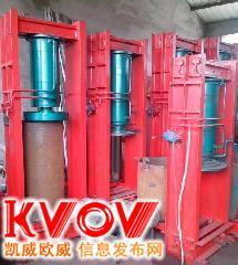 供应食用油油渣压榨机;食用油油渣液压榨油机;油渣挤出机