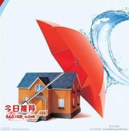 家裝工裝無小事,防水綠化一條龍-鑫愛佳防水綠化是首選15962