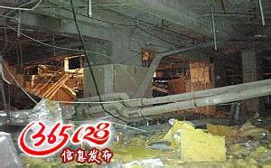 你的回收专家--昆山飞天物资拆除回收有限公司15962638987