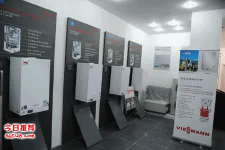 上海韓國慶東壁掛爐維修服務熱線