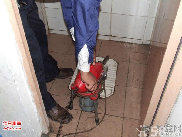 汉阳汉阳钟家村专业马桶维修、各种配件更换、水箱漏维修