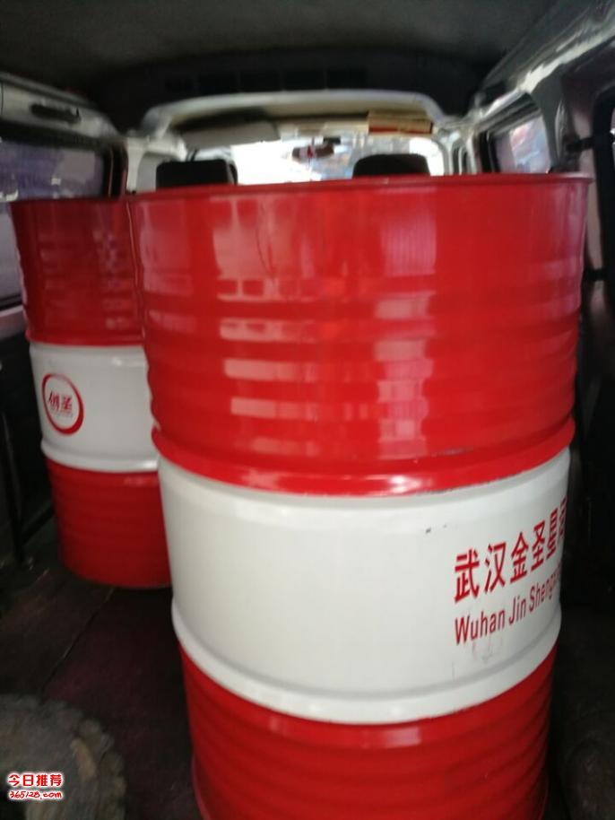 荆州陀螺仪用什么润滑油 高速旋转陀螺转子专用油 创圣精密仪表油
