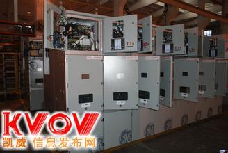 苏州回收二手变压器,二手配电柜回收,无锡废旧电缆线回收,