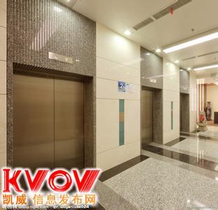 太仓二手电梯回收,宜兴别墅电梯,杭州杂物电梯,电梯怎样保养