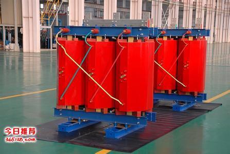 上海变压器回收价格%上海旧变压器回收%二手变压器回收
