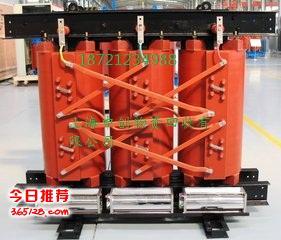 上海变压器回收服务,上海旧变压器收购网