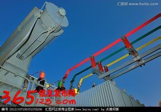 苏州电缆线金属回收,废旧电缆线回收,变压器配电柜回收