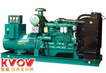 长三角二手发电机回收,汽油发电机回收,进口发电机组回收,