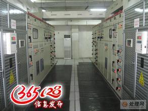 江苏回收变压器哪家好,旧变压器回收怎样处理,苏州配电柜回