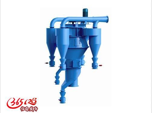 建议采用n-68抗磨液压油图片
