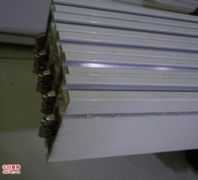 吉林八棱柱画展专用展板架销售