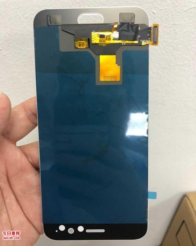回收魅族手机屏-液晶总成-手机配件触摸