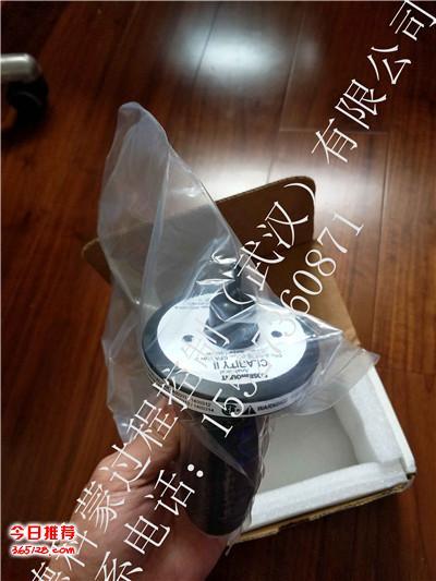 8-0108-0002-EPA罗斯蒙特T1056浊度仪传感器