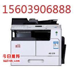 郑州高新区打印机上门维修多少钱
