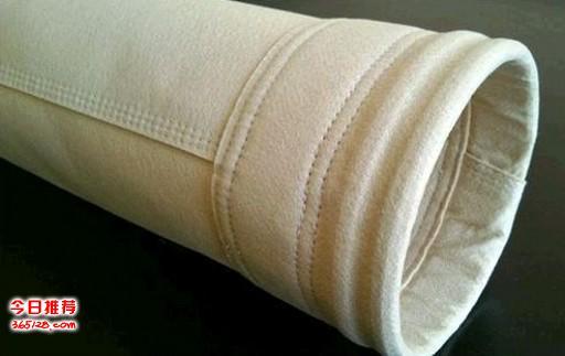为什么除尘布袋总是被损坏呢