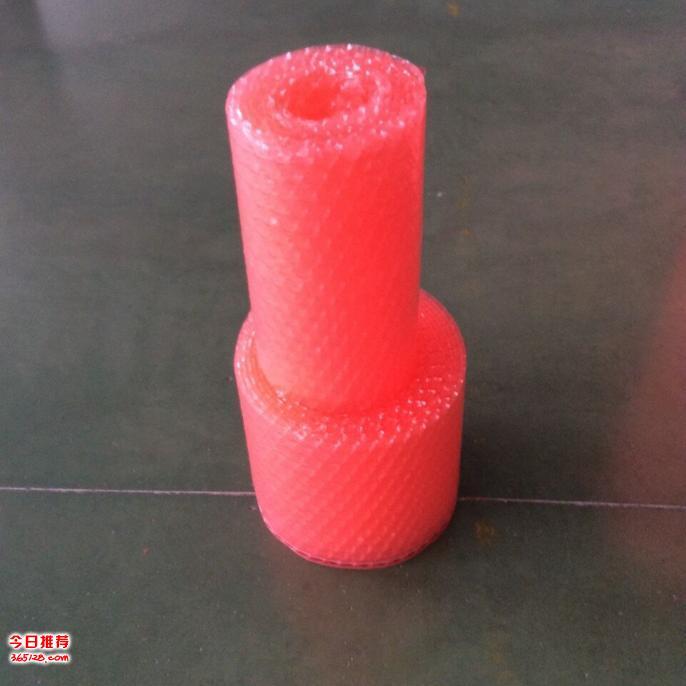 单层气泡膜 防静电薄膜
