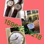 常熟手表回收常熟浪琴手表回收价格